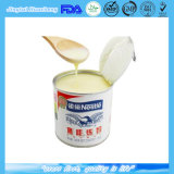 Citrato 813-94-5 del calcio de la calidad de Hight para el alimento como coagulante/agente de Chelant /Buffering