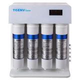 Depuratore di acqua domestico del filtrante di membrana di osmosi d'inversione 6stages Cj1114