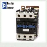 Contattori elettrici 380V del contattore 40A di CA di serie di Hvacstar Cjx2