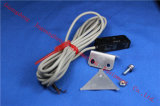 Interruptor de Hpj-A21 YAMAHA FUJI Juki Sanbu