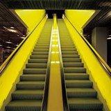 Escaleras mecánicas de interior con precio barato