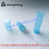 De plastic Kosmetische Pen van de Draai voor Parfum