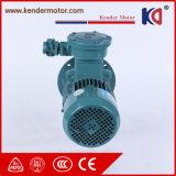 Yb3-160m1-4 Energy-Saving Anti-Explosion Motor van de Fase met Hoge Frequentie