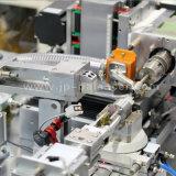Twee - Station Automatische Balancing Correctie Machine ( A2WZ1 )