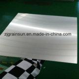 Aluminiumblatt für das Mobiltelefon