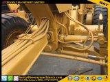 زنجير [140غ] آلة تمهيد, يستعمل [140غ] محرك آلة تمهيد, قطّ زحّافة [140غ] آلة تمهيد