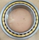 Rodamientos de rodillos de Nu1040em, rodamiento de rodillos cilíndrico,