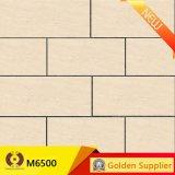 Preiswerter Baumaterial-keramischer Bodenbelag-Fliese-Stein (M6529)