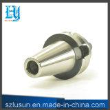 Het Type B van Assen van de Molen van het Gezicht van de Houder van Hulpmiddelen BT-Fmb