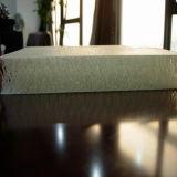La pierre renforcent le tissu de la fibre de verre 3D (BH)