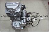 Para Honda 4 Stroke ATV 200cc Motor