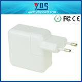 29W de Adapter 2A van de Adapter 14.5V van type-c met Kabel type-C
