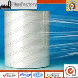 Palettes d'emballage Films, Pallet Strech Films