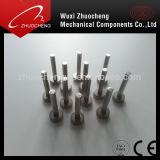 OEM En 22341 스테인리스 304 헤드와 균열 Pin를 가진 316 U자형 갈고리 Pin