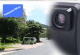 Véhicule polychrome DVR 218A de la meilleure vente