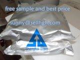 Polvo sin procesar esteroide DHEA 7-Keto de Dehydroisoandrosterone 7-Keto de la hormona de la muestra libre