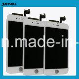 iPhone 6s LCD 디스플레이를 위한 이동 전화 LCD 접촉 스크린