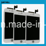 Экран касания LCD мобильного телефона для индикации iPhone 6s LCD