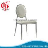 Оптовый Stackable овальный стул банкета с ценой по прейскуранту завода-изготовителя