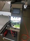 Печенье еды нержавеющей стали безопасное обрабатывая машинное оборудование/печенье делая машину с хорошим качеством
