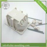 プラスチックは計器板および注入型のための工具細工を分ける