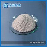 Migliore fluoruro materiale del Praseodimio-Neodimio della terra rara di prezzi