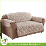 Reversible Polyester Sofa Cover Throw Möbel Schutz für Haustiere Kinder
