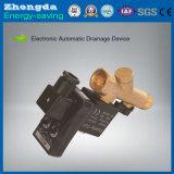 Dispositivo alto purificado del polvo del filtro de la precisión para el producto químico industrial
