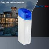 Máquina del suavizador de agua de las ventas directas de la fábrica para el uso casero