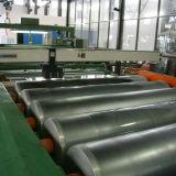 pellicole del PVC di colore di 0.14mm per Raicoats