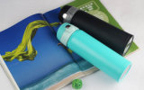 El agua Botter de ODM/OEM, utiliza la botella de agua reciclable de los deportes para la botella del deporte del recorrido