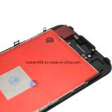 프레임을%s 가진 접촉 스크린을%s 가진 iPhone 7 LCD를 위한 본래 LCD