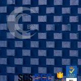 конвейерная PVC 12.5mm для полировать двухсторонний мраморный пояс
