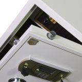Cadre sûr à la maison de garantie avec Blocage-Dg 88 de Digitals