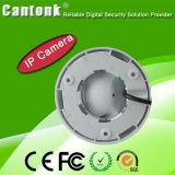 Камера IP стержня сети CCTV обеспеченностью наблюдения WDR 2.4MP