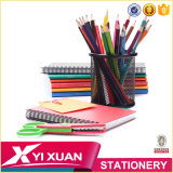 Promoção Gift Notebook Wholesale School Supply China School Stationery