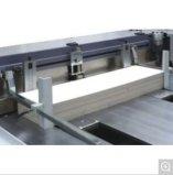 Machine grise Hsq1300 de coupeur de carton