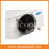 Hohe wirkungsvolle Luft-Kühlvorrichtung für Kühlraum