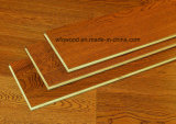 Plancher en bois 901 Oak Series