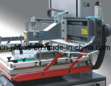 Máquina de impressão manual de tela 900X600mm (impressora de tela JB-960II)