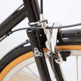 2017台の新製品の高品質都市自転車(CTB3)
