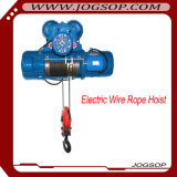 CD1 MD1 Electric Wire Tile Hoist