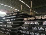 DIN1.7003 38cr2, un acciaio per costruzioni edili delle 5140 leghe