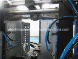 Zuverlässiger und beständiger Full-Automatic Ausdehnungs-Schlag-formenmaschine