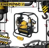 Ursprüngliche Enerpac BP-Serien batteriebetriebene Hydraulikpumpen (Bp-122e)