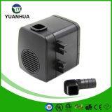 高品質の空気冷水ポンプ