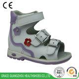 優美の健康は蹄鉄を打つ子供の治療上の靴(4816794)に