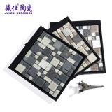 Parede bonita 300X300mm Waterpoor da tevê da telha do mosaico da cerâmica de Foshan Juimsi Wear-Resistant