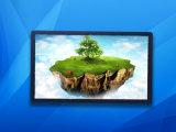 43 Scherm van de Aanraking van de duim zet het Infrarode Androïde allen in Één PC met Desktop en Muur op