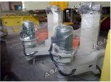 Piedra de la mano/mármol de cristal de la máquina pulidora/máquina pulidora del granito